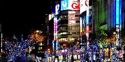 名古屋のホスト求人人