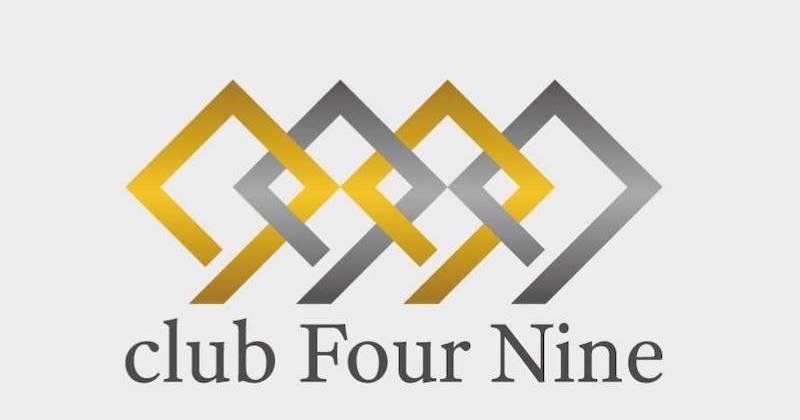 ホストクラブclub Four Nineフォーナイン求人情報詳細