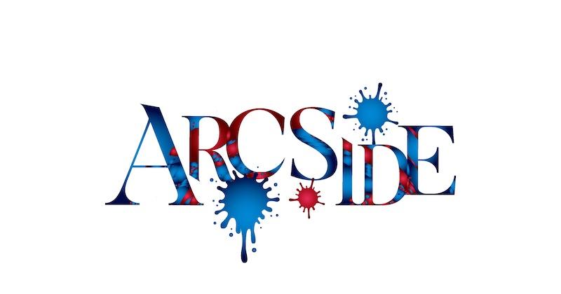 ススキノホストクラブARC SIDEアークサイド求人情報詳細