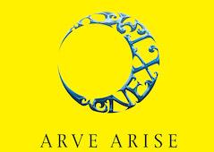 ススキノホストクラブARVE ARISE NEXTアーヴアライズネクスト求人情報詳細