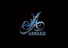 ARWAKE アーウェイクのホスト求人担当者