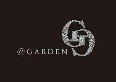 @GARDEN DIAMOND ダイアモンド