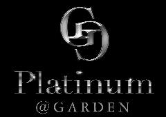 @GARDEN Platinum アットガーデンプラチナ