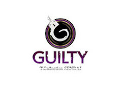 GUILTY Remans ギルティーリーマンズ