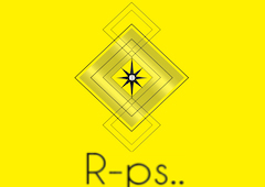 R-ps.. アールピーエス