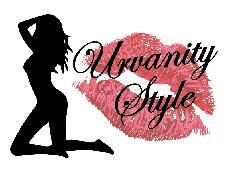 Urvanity Style アーバニティー スタイル