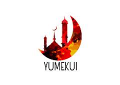 YUMEKUI NIGHTRESORT ユメクイ