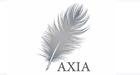 AXIA (アクシア)