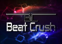 Beat Crush (ビートクラッシュ)