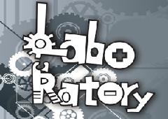 LaboRatory (ラボラトリー)