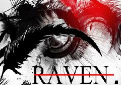 RAVEN (レイヴン)