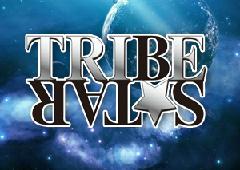 TRIBE STAR (トライブスター)