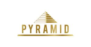 PYRAMID (ピラミッド)