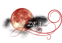 ZEAL ジール
