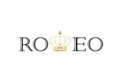 club ROMEO  ロミオ