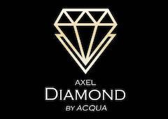 AXLE-DIAMOND アクセルダイヤモンド