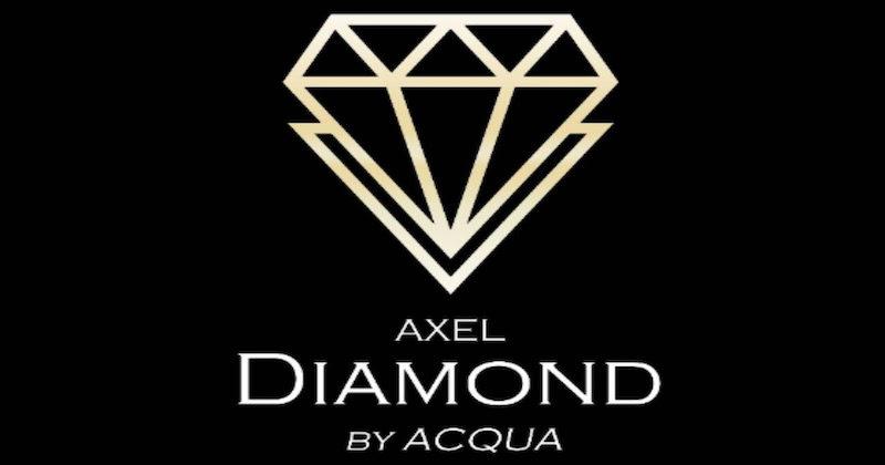 関東 歌舞伎町ホストクラブAXLE-DIAMONDアクセルダイヤモンド求人情報詳細