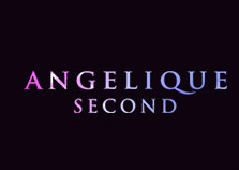 angelique -2nd-アンジェリークセカンド
