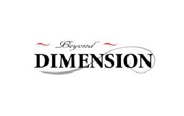 Beyond-DIMENSION-ビヨンドディメンション