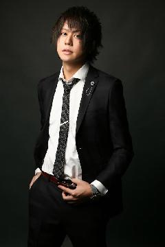 歌舞伎町 GENERAL 武瑠さんをご紹介します!