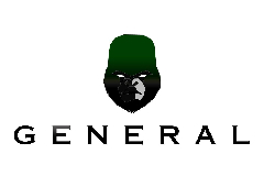 GENERAL (ジェネラル)