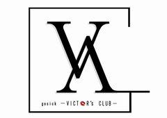 gosick−VICTOR's CLUB−