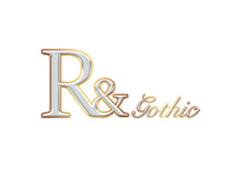 R& -gothic- アールアンド ゴシック