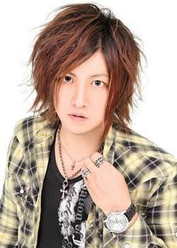 歌舞伎町club XENO天地翔流さんをご紹介します!!