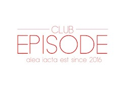 Club Episode クラブエピソード のホスト求人
