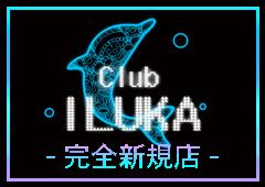 ILUKA イルカ