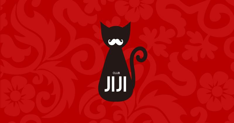 歌舞伎町ホストクラブCLUB JIJIクラブ ジジ求人情報詳細