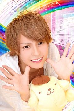 歌舞伎町 King  羅愛 Love さんをご紹介します!!