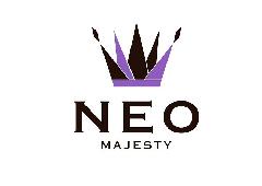 NEO Majesty(ネオマジェスティ)