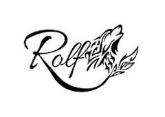 Rolf ロルフ