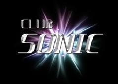 SONIC ソニック