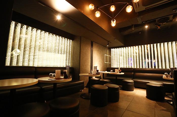 歌舞伎町ホストクラブSTARスター店舗画像5