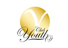 youth ユース