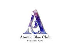 Atomic Blue Club アトミックブルークラブ