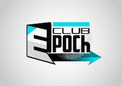 CLUB Epoch エポック
