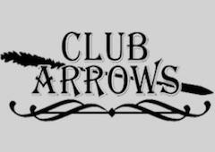 ARROWS アローズ