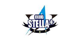 STELLA+  (ステラプラス)