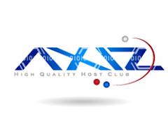 club AXIZ アクシズ