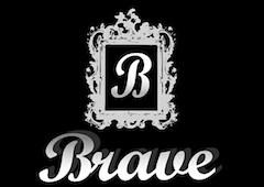 BRAVE ブレイブ