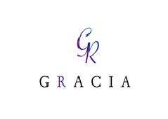 GRACIA グラシアのホスト求人担当者