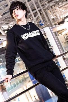 [ホスト求人インタビュー]名古屋MEN'S メンズ ゆうさんをご紹介します!!