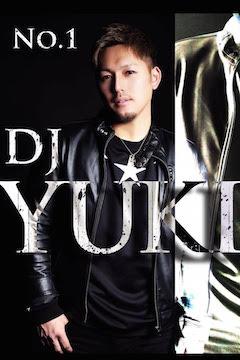 名古屋 MEN'S YUKIさんをご紹介します!!