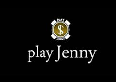 PlayJenny プレイジェニー