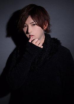 [ホスト求人インタビュー]横浜 AK エーケー ルルーしゅぶりたにあ王子さんをご紹介します!