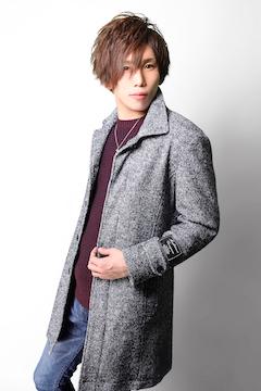 横浜a object of ENVY 相沢直樹 代表取締役 Naoki Aizawa
