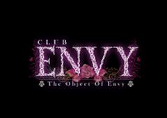 ENVY エンビーのホスト求人
